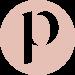 PVA_beeldmerk_roze
